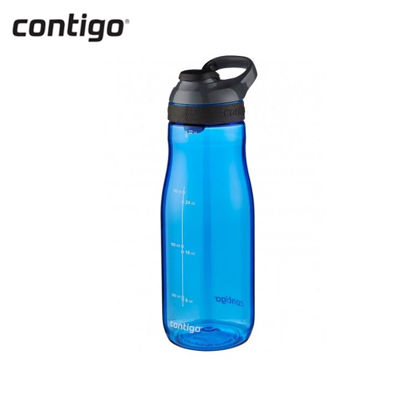 Picture of Contigo Cortland Monaco 32oz