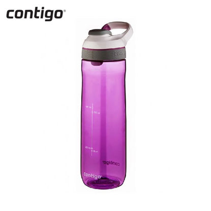 Picture of Contigo Cortland Radiant Orchid 24oz