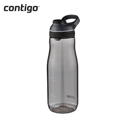 Picture of Contigo Cortland Smoke 32oz
