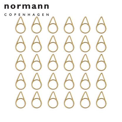 Picture of Normann Copenhagen Envelope Folder Small