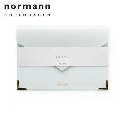 Picture of Normann Copenhagen Pencil Case