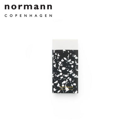 Picture of Normann Copenhagen Eraser