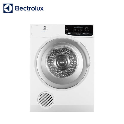 Picture of Electrolux 8kg UltimateCare™ 500 Venting Dryer
