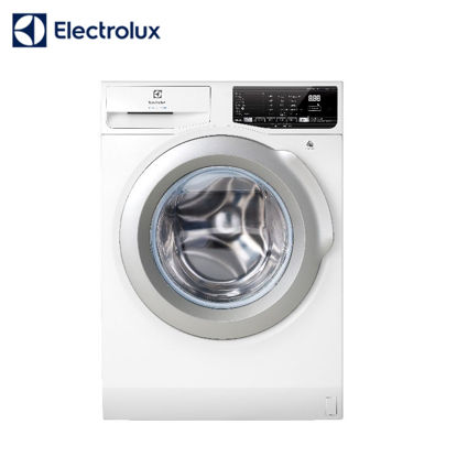 Picture of Electrolux 8kg UltimateCare™ 500 Washing Machine