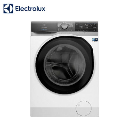 Picture of Electrolux 8/5kg UltimateCare™ 900 Washer Dryer  EWW8023AEWA