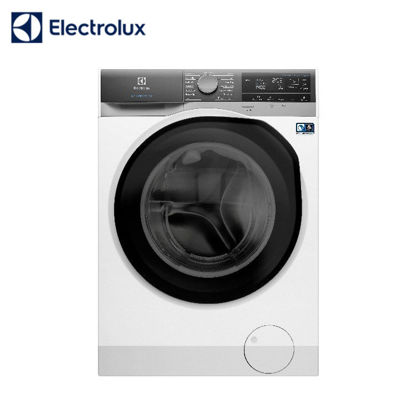 Picture of Electrolux 11/7kg UltimateCare™ 900 Washer Dryer