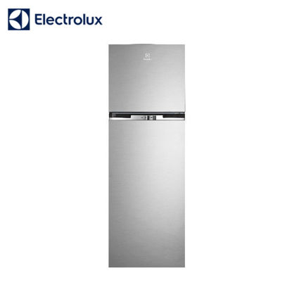 Picture of Electrolux 339L Black NutriFresh® Inverter Top Mount Refrigerator ETB3400H-H