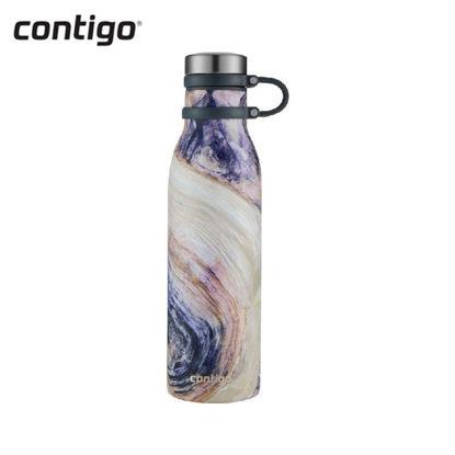 Picture of Contigo Matterhorn Couture Twilight Shell 20oz
