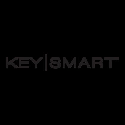 Picture for manufacturer Keysmart
