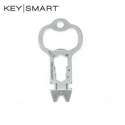 Picture of Keysmart Alltul Animal Multitool Owl