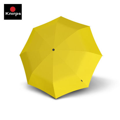 Picture of Knirps A200 Medium Duomatic Sun-Umbrella