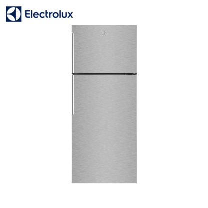 Picture of Electrolux 460L NutriFresh® Inverter Top Mount Refrigerator ETB4600B-A