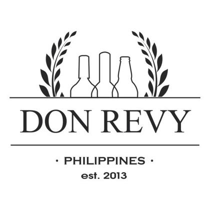 Picture for manufacturer Don Revy Philippines, Inc.