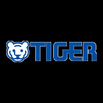 Picture for manufacturer Tiger