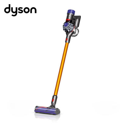 Picture of Dyson V8™ Carbon Fibre cordless vacuum cleaner
