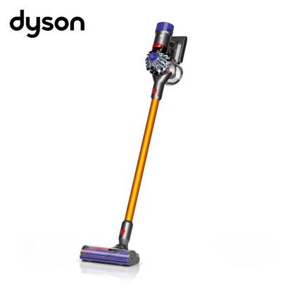 Picture of Dyson V8™ Carbon Fibre cordless vacuum cleaner