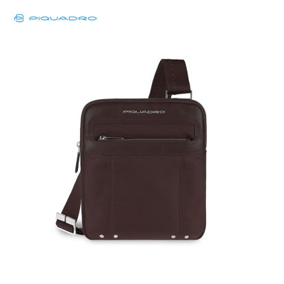 Picture of PIQUADRO LINK IPAD/IPADAIR POCKETBOOK