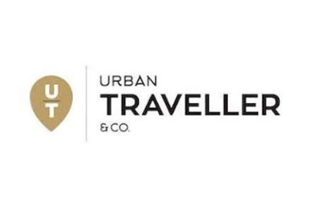 Picture for category Urban Traveller & Co.