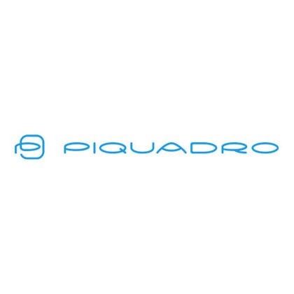 Picture for manufacturer Piquadro