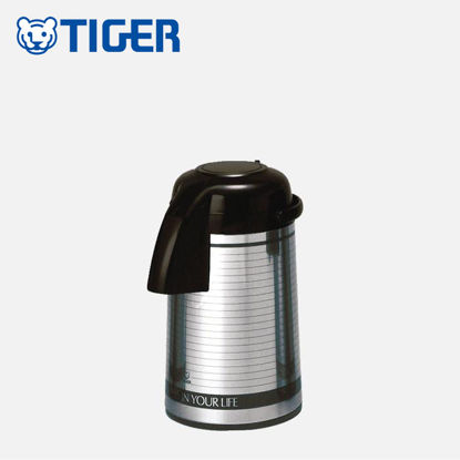 Picture of Tiger Airpump Jug PNM-B19S NS