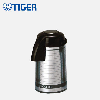 Picture of Tiger Airpump Jug PNM-B22S NS 2.20L