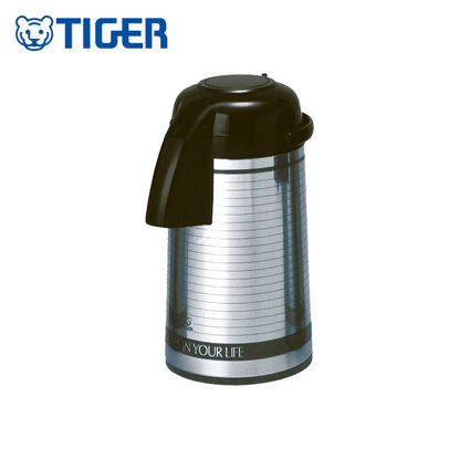 Picture of Tiger  Airpump Jug PNM-B25S NS 2.50L
