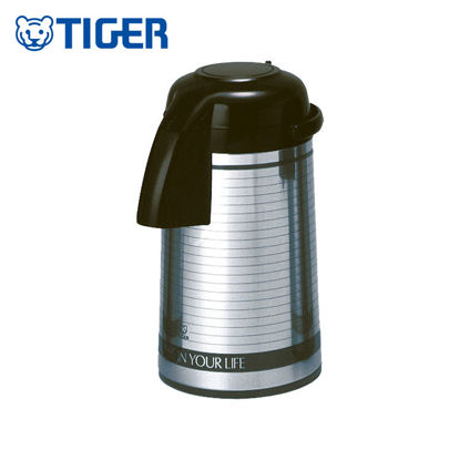 Picture of Tiger Airpump Jug PNM-B30S NS 3.00L
