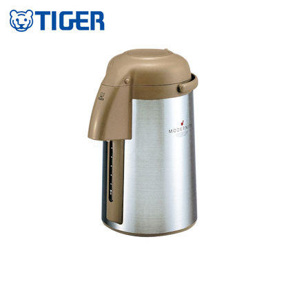 Picture of Tiger Airpump Jug PNM-S220 XT 2.20L
