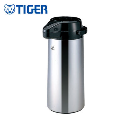 Picture of Tiger Airpump Jug PXQ-2501 M 2.50L