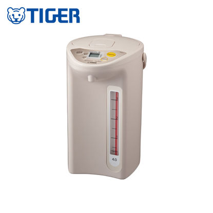 Picture of Tiger Electric Airpot PDR-S40S