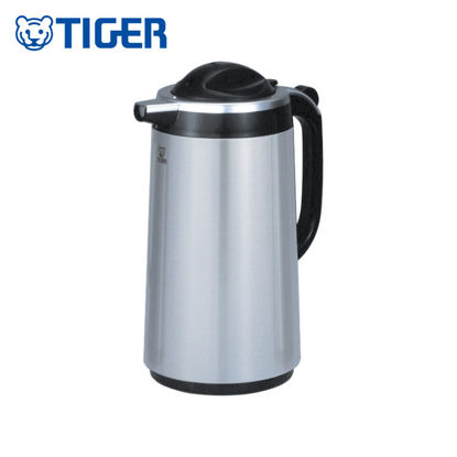 Picture of Tiger Handy Jug PRT-A16S
