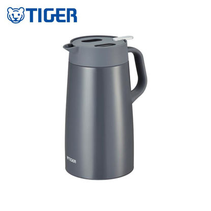 Picture of Tiger Handy Jug PWO-A160 HD
