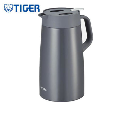 Picture of Tiger Handy Jug PWO-A200 HD