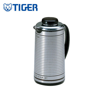 Picture of Tiger Handy Jug PXJ-100S