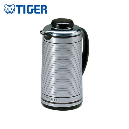 Picture of Tiger Handy Jug PXJ-130S