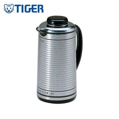 Picture of Tiger Handy Jug PXJ-160S
