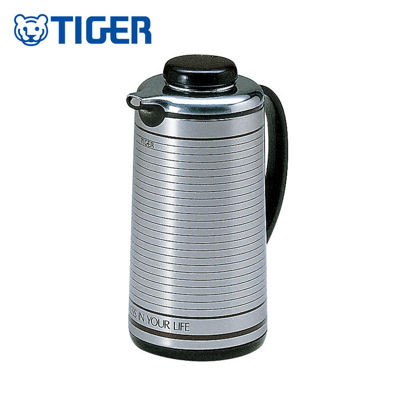 Picture of Tiger Handy Jug PXJ-190S