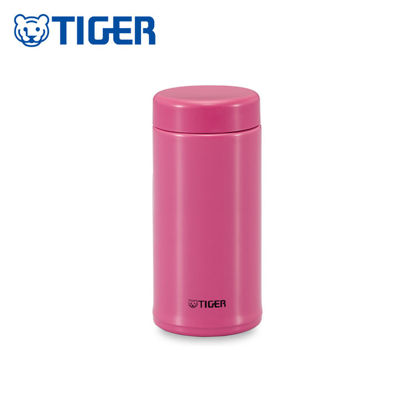 Picture of Tiger Stainless Steel Bottle MCA-T480 PI