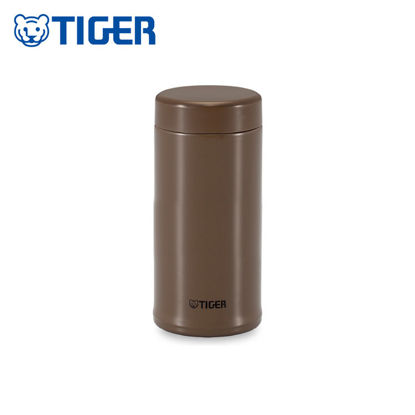Picture of Tiger Stainless Steel Bottle MCA-T480 TI