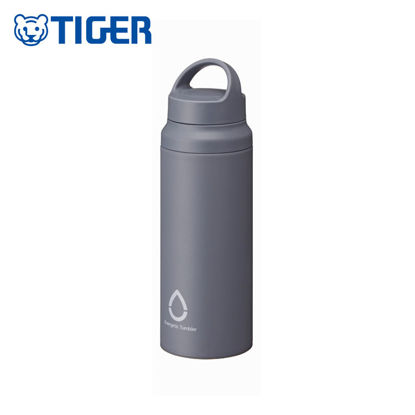 Picture of Tiger Stainless Steel Bottle MCZ-A060 H 600ml (20 oz)