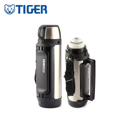 Picture of Tiger Stainless Steel Bottle MHK-A200 XC 2.00L