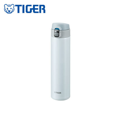 Picture of Tiger Stainless Steel Bottle MMJ-A060 WW