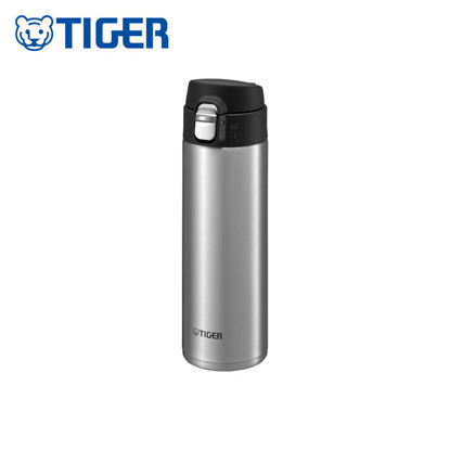 Picture of Tiger Stainless Steel Bottle MMJ-A060 XC