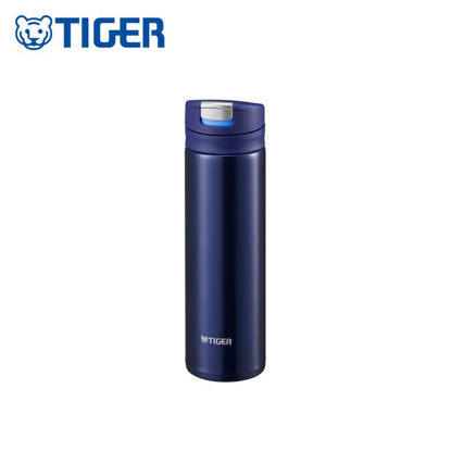 Picture of Tiger Stainless Steel Bottle MMX-A031 AI