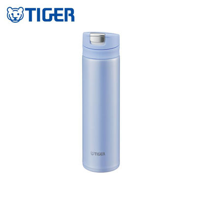 Picture of Tiger Stainless Steel Bottle MMX-A031 AS