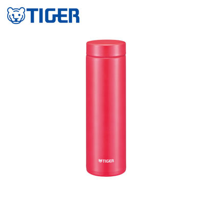 Picture of Tiger Stainless Steel Bottle MMZ-A501 PA