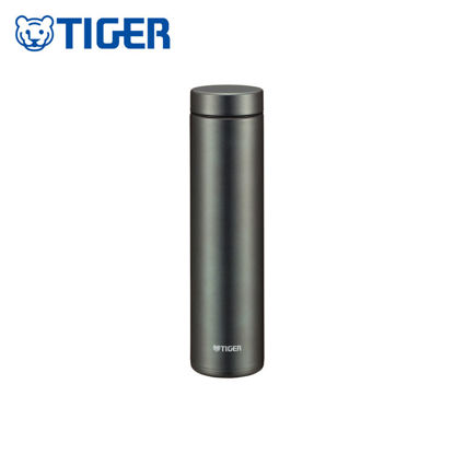 Picture of Tiger Stainless Steel Bottle MMZ-A601 KG