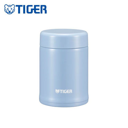 Picture of Tiger Stainless Steel Food Jar MCA-C025 AS
