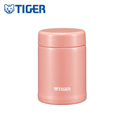 Picture of Tiger Stainless Steel Food Jar MCA-C025 PO
