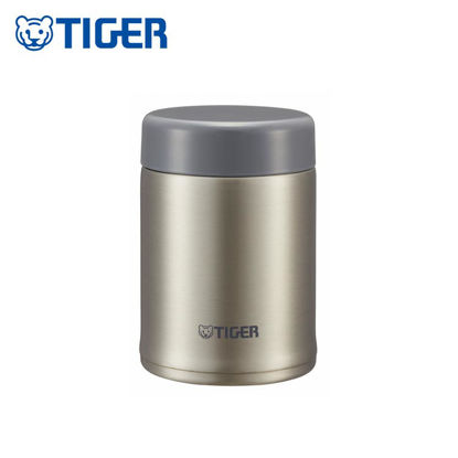 Picture of Tiger Stainless Steel Food Jar MCA-C025 XC